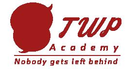 twpa-logo