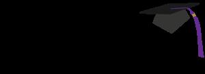tlg-logo-black_1