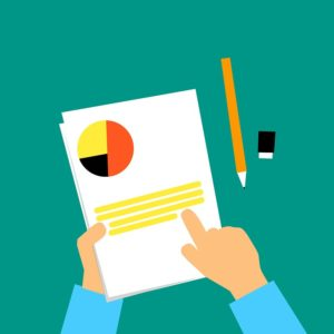 CIMA Accounting Qualifications